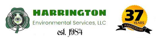 Harrington Environmental Services, LLC